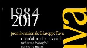 PeriPeri Catania - Giuseppe Fava
