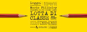 PeriPeri Catania - Lotta di classe