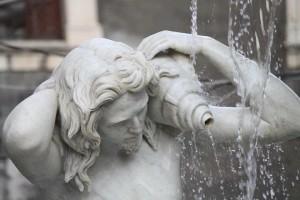 PeriPeri Catania - Le Vie dell'Acqua