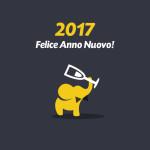 PeriPeri Catania - Buon 2017
