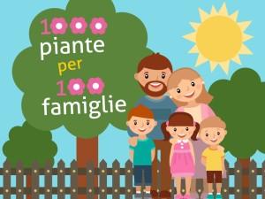 Librino - PeriPeri - Eventi a Catania