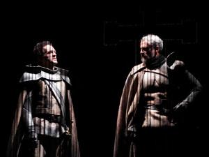 PeriPeri Catania - Macbeth