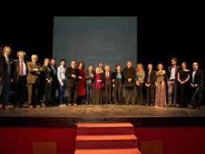 PeriPeri Catania - Premio premio Danzuso