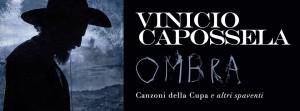 PeriPeri Catania - Vinicio Capossela