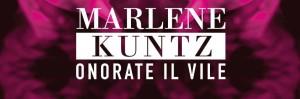 PeriPeri Catania - Marlene Kuntz