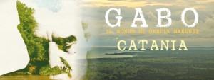 PeriPeri Catania - Gabo. Il mondo di Garcia Marquez