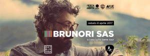 PeriPeri Catania - Brunori sas