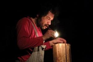 PeriPeri Catania - Teatro del Canovaccio