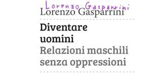 PeriPeri Catania - Diventare uomini