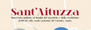 PeriPeri Catania - Sant'Agata