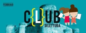 PeriPeri Catania - gruppo di lettura