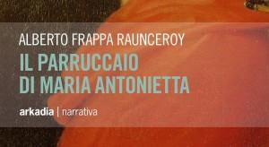 PeriPeri Catania - Il parruccaio di Maria Antonietta