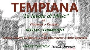 PeriPeri Catania - Tempiana da Officina GammaZ