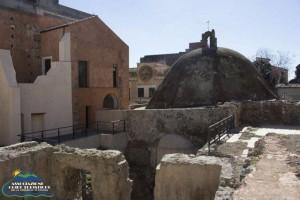 PeriPeri Catania - Alla Giudecca per la Giornata della Memoria