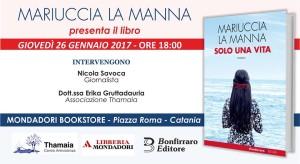 PeriPeri Catania - Mondadori Bookstore