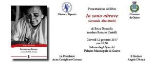 PeriPeri Catania - Erica Donzella