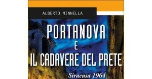 PeriPeri Catania - Portanova e il cadavere del prete