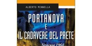 PeriPeri Catania - presentazione