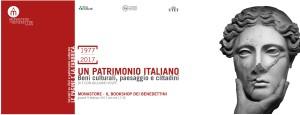 PeriPeri Catania - Un patrimonio italiano