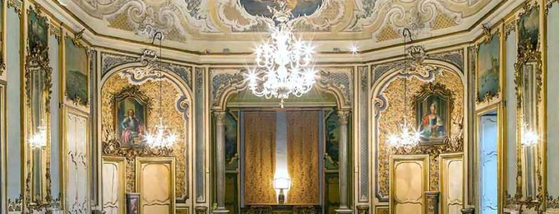 PeriPeri Catania - La passeggiata del Principe
