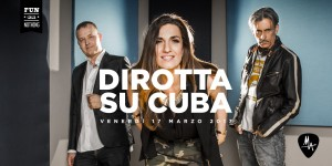 PeriPeri Catania - Dirotta su Cuba