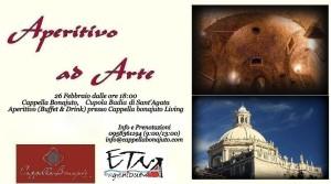 PeriPeri Catania - Aperitivo ad Arte