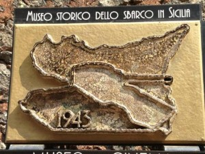 PeriPeri Catania - Museo dello sbarco