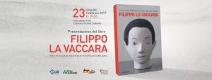PeriPeri Catania - Filippo La Vaccara a Castello Ursino