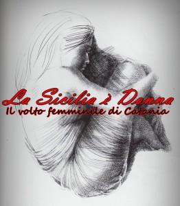 PeriPeri Catania - La Sicilia è donna