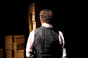 PeriPeri Catania - Shylock