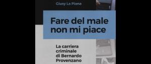 PeriPeri Catania - Fare del male non mi piace