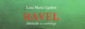 PeriPeri Catania - Lina Maria Ugolini
