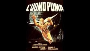 PeriPeri Catania - Teatro Coppola