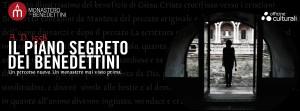 PeriPeri Catania - Monastero dei Benedettini