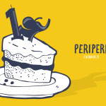PeriPeri Catania - Un anno