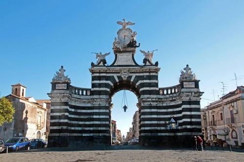 PeriPeri Catania - Porta Garibaldi
