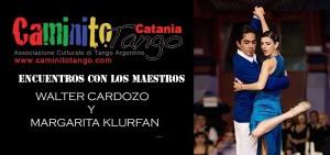 PeriPeri Catania - Caminito Tango