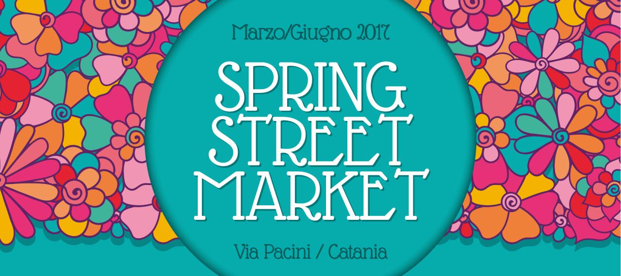 PeriPeri Catania - Spring Street Market