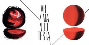 PeriPeri Catania - Armando Testa