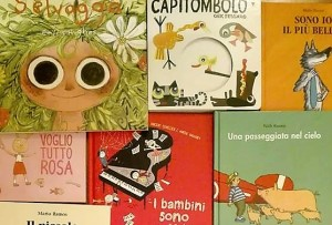 Bafè - PeriPeri - Eventi a Catania