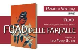 Festa del Libro - PeriPeri - Eventi a Catania