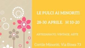 Pulci di Città - Eventi PeriPeri Catania