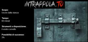 PeriPeri Catania - IntrappolaTo