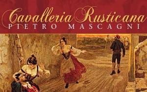 Teatro Metropolitan - PeriPeri - Eventi a Catania