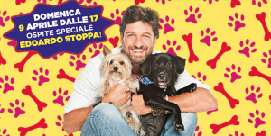 PeriPeri Catania - Edoardo Stoppa