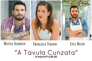 PeriPeri Catania - A Tavola cunzata