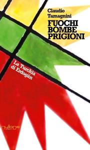 PeriPeri Catania - Claudio Tamagnini
