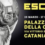 Palazzo della Cultura - - PeriPeri - Eventi a Catania