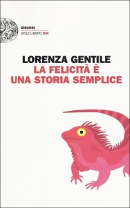 lorenza gentile