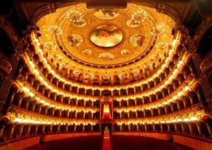 thumbnail_Catania-teatro-bellini-interno